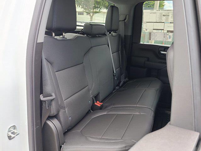 2021 Chevrolet Silverado 2500 Double Cab 4x2, Reading SL Service Body #CM87502 - photo 73