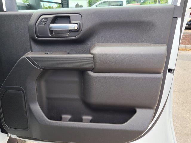 2021 Chevrolet Silverado 2500 Double Cab 4x2, Reading SL Service Body #CM87502 - photo 75