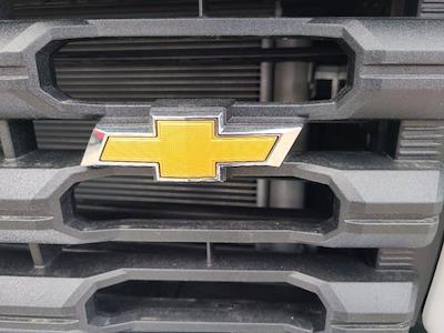 2021 Chevrolet Silverado 2500 Double Cab 4x2, Reading SL Service Body #CM87502 - photo 13