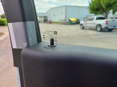 2021 Chevrolet Silverado 2500 Double Cab 4x2, Reading SL Service Body #CM87502 - photo 21