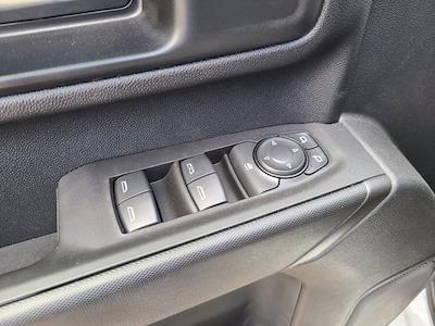 2021 Chevrolet Silverado 2500 Double Cab 4x2, Reading SL Service Body #CM87502 - photo 22