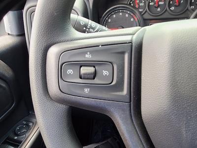 2021 Chevrolet Silverado 2500 Double Cab 4x2, Reading SL Service Body #CM87502 - photo 33