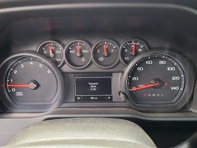 2021 Chevrolet Silverado 2500 Double Cab 4x2, Reading SL Service Body #CM87502 - photo 36