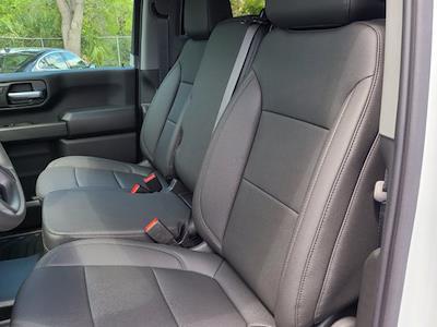2021 Chevrolet Silverado 2500 Double Cab 4x2, Reading SL Service Body #CM87502 - photo 40