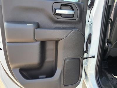 2021 Chevrolet Silverado 2500 Double Cab 4x2, Reading SL Service Body #CM87502 - photo 44