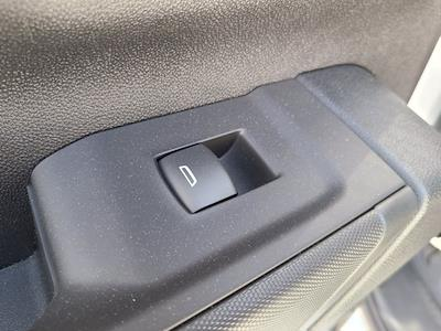 2021 Chevrolet Silverado 2500 Double Cab 4x2, Reading SL Service Body #CM87502 - photo 47