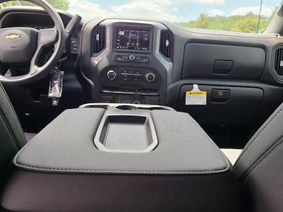 2021 Chevrolet Silverado 2500 Double Cab 4x2, Reading SL Service Body #CM87502 - photo 52