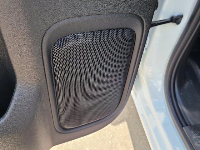2021 Chevrolet Silverado 2500 Double Cab 4x2, Reading SL Service Body #CM87588 - photo 46