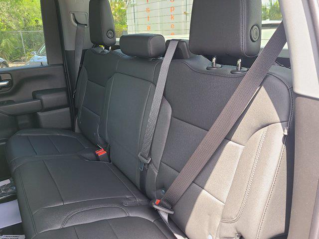 2021 Chevrolet Silverado 2500 Double Cab 4x2, Reading SL Service Body #CM87588 - photo 47