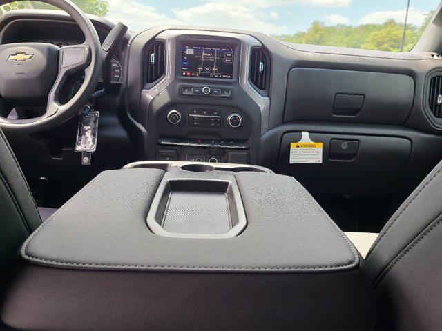 2021 Chevrolet Silverado 2500 Double Cab 4x2, Reading SL Service Body #CM87588 - photo 50