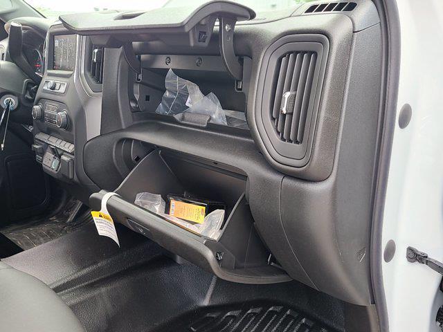 2021 Chevrolet Silverado 2500 Double Cab 4x2, Reading SL Service Body #CM87588 - photo 79