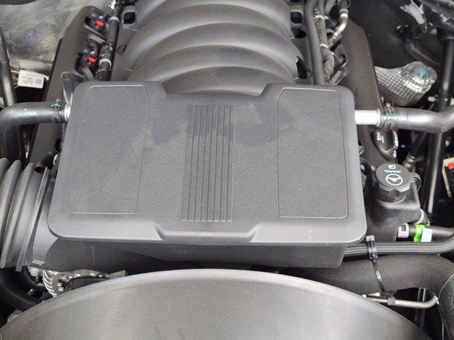 2021 Chevrolet Silverado 2500 Double Cab 4x2, Reading SL Service Body #CM87588 - photo 81