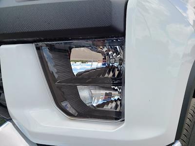 2021 Chevrolet Silverado 2500 Double Cab 4x2, Reading SL Service Body #CM87588 - photo 15