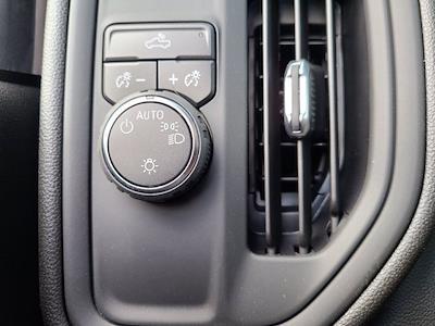2021 Chevrolet Silverado 2500 Double Cab 4x2, Reading SL Service Body #CM87588 - photo 27