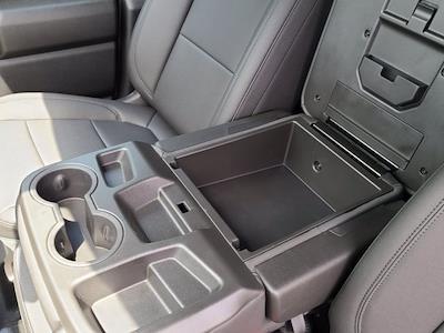 2021 Chevrolet Silverado 2500 Double Cab 4x2, Reading SL Service Body #CM87588 - photo 40