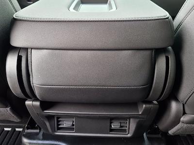 2021 Chevrolet Silverado 2500 Double Cab 4x2, Reading SL Service Body #CM87588 - photo 49