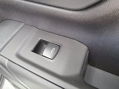 2021 Chevrolet Silverado 2500 Double Cab 4x2, Reading SL Service Body #CM87588 - photo 69
