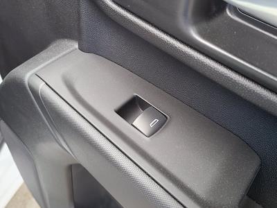 2021 Chevrolet Silverado 2500 Double Cab 4x2, Reading SL Service Body #CM87588 - photo 76