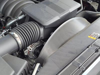 2021 Chevrolet Silverado 2500 Double Cab 4x2, Reading SL Service Body #CM87588 - photo 83