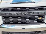 2021 Chevrolet Silverado 2500 Double Cab 4x2, Reading SL Service Body #CM87588 - photo 12
