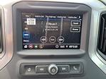 2021 Chevrolet Silverado 2500 Double Cab 4x2, Reading SL Service Body #CM87588 - photo 35