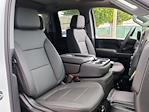 2021 Chevrolet Silverado 2500 Double Cab 4x2, Reading SL Service Body #CM87588 - photo 78
