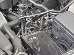 2021 Chevrolet Silverado 2500 Double Cab 4x2, Reading SL Service Body #CM87588 - photo 82
