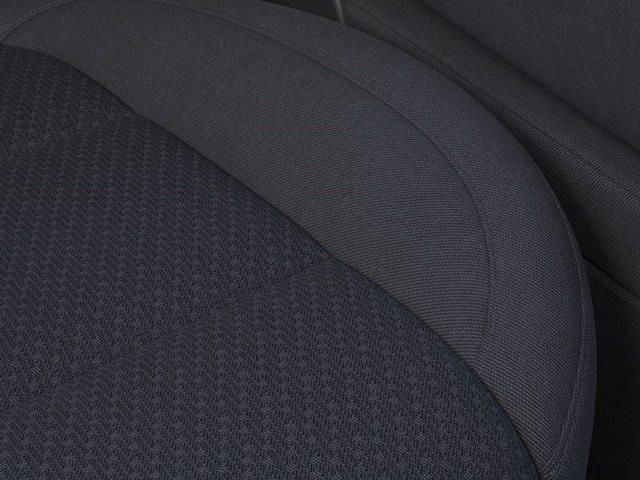 2021 Chevrolet Silverado 1500 Regular Cab 4x2, Pickup #CM88217 - photo 18