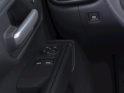 2021 Chevrolet Silverado 1500 Regular Cab 4x2, Pickup #CM88217 - photo 19