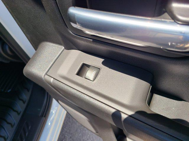 2021 Chevrolet Silverado 2500 Crew Cab 4x2, Reading Classic II Steel Service Body #CM93231 - photo 64