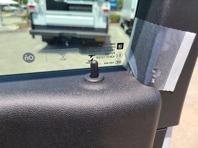 2021 Chevrolet Silverado 2500 Crew Cab 4x2, Reading Classic II Steel Service Body #CM93231 - photo 69