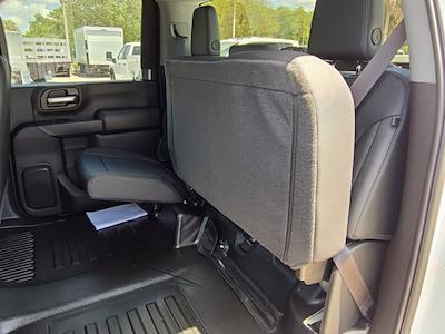2021 Chevrolet Silverado 2500 Crew Cab 4x2, Reading Classic II Steel Service Body #CM93231 - photo 47