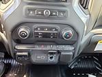 2021 Chevrolet Silverado 2500 Crew Cab 4x2, Reading Classic II Steel Service Body #CM93231 - photo 33
