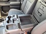 2021 Chevrolet Silverado 2500 Crew Cab 4x2, Reading Classic II Steel Service Body #CM93231 - photo 38
