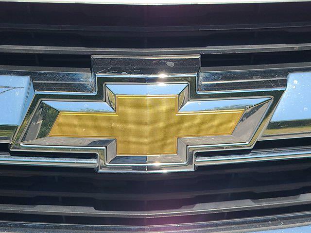 2016 Chevrolet Colorado Extended Cab 4x2, Pickup #CM93374A - photo 12