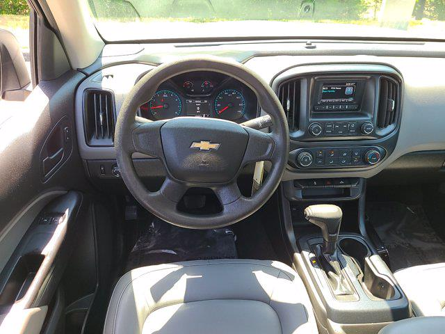 2016 Chevrolet Colorado Extended Cab 4x2, Pickup #CM93374A - photo 22