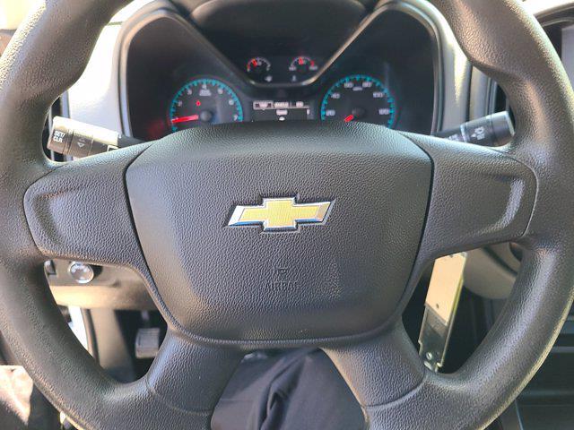 2016 Chevrolet Colorado Extended Cab 4x2, Pickup #CM93374A - photo 27