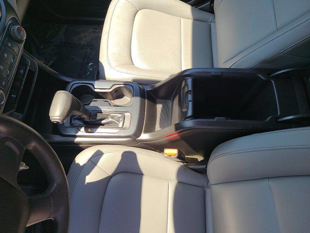 2016 Chevrolet Colorado Extended Cab 4x2, Pickup #CM93374A - photo 36