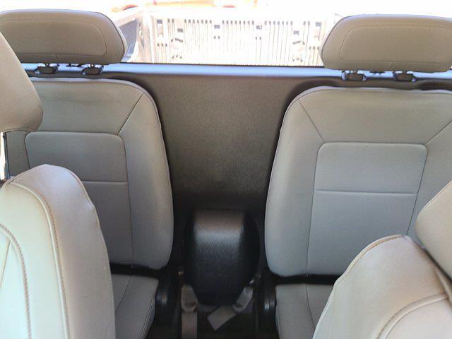 2016 Chevrolet Colorado Extended Cab 4x2, Pickup #CM93374A - photo 40