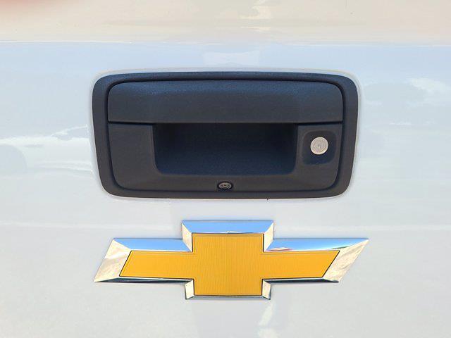 2016 Chevrolet Colorado Extended Cab 4x2, Pickup #CM93374A - photo 52