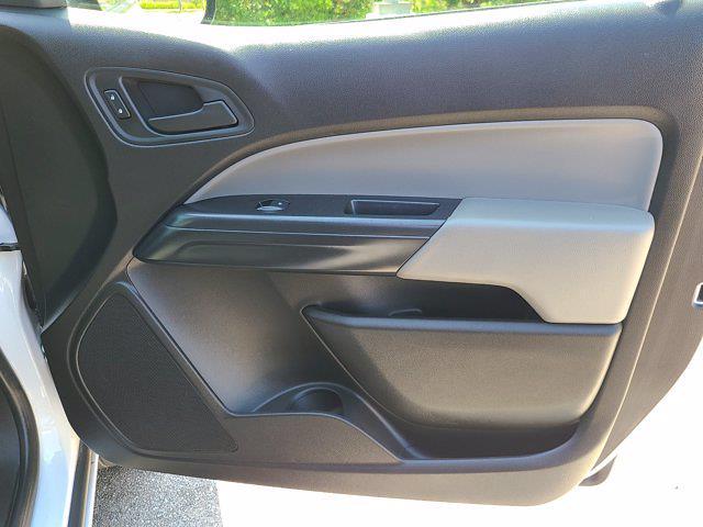 2016 Chevrolet Colorado Extended Cab 4x2, Pickup #CM93374A - photo 57
