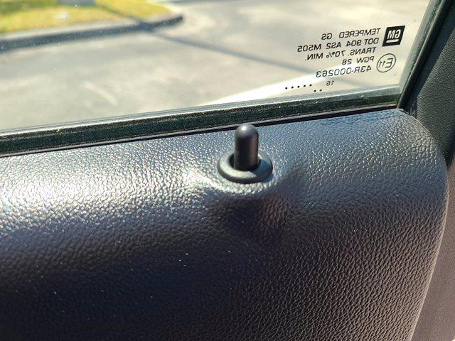 2016 Chevrolet Colorado Extended Cab 4x2, Pickup #CM93374A - photo 58