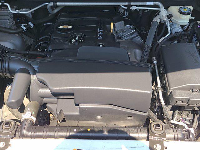 2016 Chevrolet Colorado Extended Cab 4x2, Pickup #CM93374A - photo 65