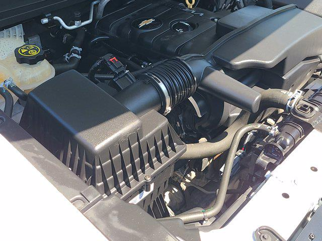 2016 Chevrolet Colorado Extended Cab 4x2, Pickup #CM93374A - photo 67