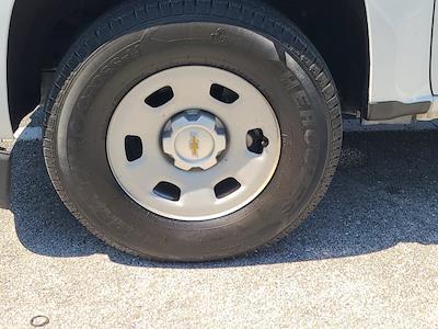 2016 Chevrolet Colorado Extended Cab 4x2, Pickup #CM93374A - photo 10