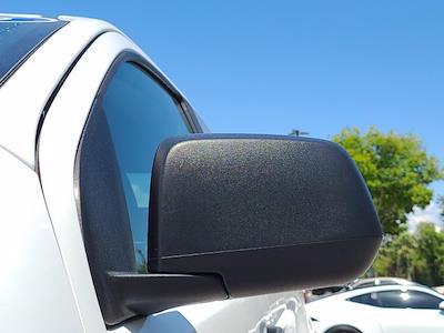 2016 Chevrolet Colorado Extended Cab 4x2, Pickup #CM93374A - photo 14