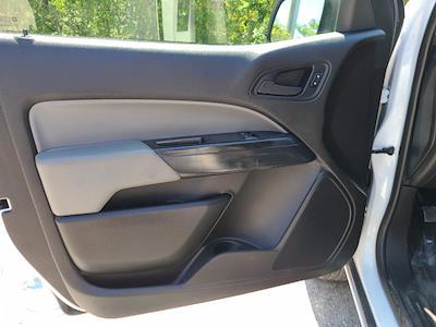 2016 Chevrolet Colorado Extended Cab 4x2, Pickup #CM93374A - photo 16