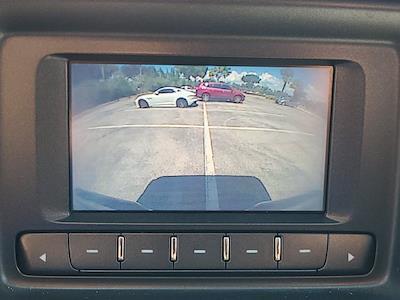 2016 Chevrolet Colorado Extended Cab 4x2, Pickup #CM93374A - photo 31