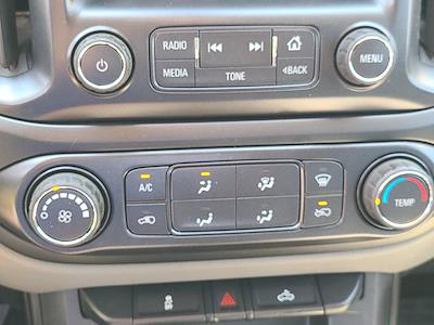 2016 Chevrolet Colorado Extended Cab 4x2, Pickup #CM93374A - photo 32