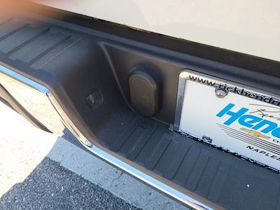 2016 Chevrolet Colorado Extended Cab 4x2, Pickup #CM93374A - photo 51